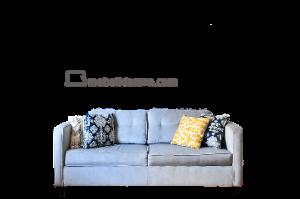Sofa Tamu Klasik